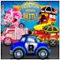 دانلود Road Robot Car Battle 1.6 بازی جنگ ماشین ها اندروید