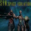 دانلود Shoot Your Nightmare: Space Isolation 1.0بازی کابوس خود را بکشید اندروید + مود