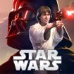 دانلود Star Wars: Rivals™ v5.0.0 بازی جنگ ستارگان: رقبا اندروید