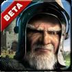 دانلود Stronghold Kingdoms: Feudal Warfare 30.138.972 بازی جنگ های صلیبی-مقر امپراطوری اندروید + دیتا
