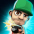 دانلود Terror Hunter 1.0 بازی اکشن شکارچی وحشت اندروید