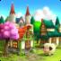 دانلود Town Village 1.3.2بازی مزرعه داری و گسترش روستا اندروید + مود