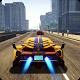 دانلود Traffic Car Fast Racing 1.0.1 بازی ماشین مسابقه:مسابقه سرعت اندروید