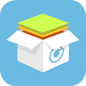 دانلود Glextor App Mgr & Organizer 5.16.0.414 مدیریت فایل Glextor اندروید
