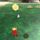 دانلود goku battles extreme 3d 1.0 بازی جنگ های goku اندروید