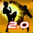 دانلود Shadow Battle 2.0.38 بازی اکشن مبارز سایه ها اندروید + مود