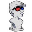 دانلود BELPAESE: Homecoming 1.0.0 بازی ماجراجویی بازگشت به خانه اندروید + دیتا
