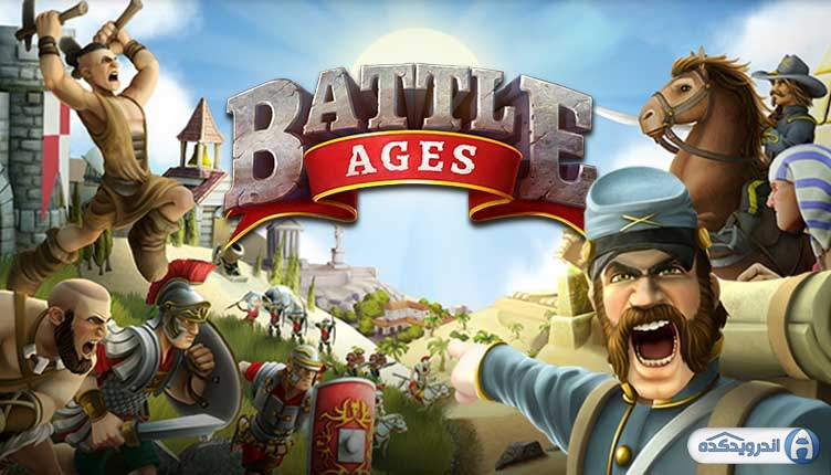 Battle-Ages-game