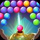 دانلود Bubble Ball Shooter Marble Pop 2.2 بازی شلیک حباب رنگی اندروید