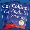 دانلود Collins English and Thesaurus Full 9.0.274 برنامه دیکشنری و اصطلاحنامه انگلیسی اندروید + دیتابیس