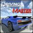 دانلود Driving Master 1.432 بازی رانندگی حرفه ای اندروید