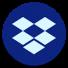 دانلود Dropbox 68.2.2 برنامه دراپ باکس اندروید
