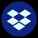 دانلود Dropbox 72.2.2 برنامه دراپ باکس اندروید