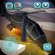 دانلود Gunship Craft: War Helicopter Flying & Shooting 1.3 بازی هلیکوپتر تیرانداز جنگی اندروید