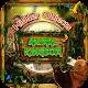 دانلود Hidden Objects Animal Kingdom 1.2 بازی پیدا کردن اشیا در قلمرو حیوانات اندروید