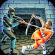 دانلود Medieval War Fighting Fantasy: Battle Scars 2.0 بازی جنگ های قرون وسطی اندروید