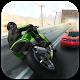 دانلود Moto Racer Rush 3.76 بازی مسابقه ی موتورسواری اندروید