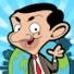 دانلود Mr Bean 6.3 آقای بین اندروید
