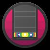 دانلود NavBar Animations (No Root) Full 1.1 برنامه مجموعه انیمیشن نوارابزار اندروید