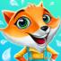 دانلود Pet Savers 1.4.19 بازی پازل نگهداری حیوانات اندروید + مود