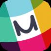 دانلود Powerful System Monitor 5.8.0 برنامه مانیتورینگ اندروید