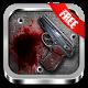 دانلود Real Gun Sounds Action Weapon 1.1.1 بازی صدای اسلحه واقعی اندروید
