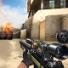 دانلود Realistic Counter Terrorist War 3D 1.1 بازی جنگ تروریستی سه بعدی اندروید