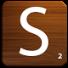 دانلود Scramble Online 1.0 بازی آنلاین اندروید