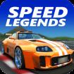 دانلود Speed Legends – Open World Racing & Car Driving 1.1 بازی مسابقات جهانی رانندگی اندروید + مود + دیتا