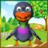 دانلود Talking Pigeon 1.9 بازی پنگوئن سوخنگو اندروید