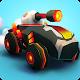 دانلود Tank Raid – Online Multiplayer 2.21 بازی نبرد با تانک_بازی سه بعدی چند نفره اندروید