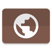 دانلود Tools for Google Maps 3.38برنامه ابزارهای Google Maps اندروید