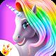 دانلود Tooth Fairy Horse Caring 2.3.5 بازی از اسب زیبای خود مراقبت کنید اندروید
