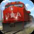 دانلود Train Simulator PRO 2018 1.3.7 بازی شبیه ساز قطار ۲۰۱۸اندروید + مود + دیتا