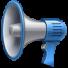 دانلود Voice Aloud Reader Premium 11.04.03 برنامه تبدیل متن به گفتار اندروید + پلاگین ها