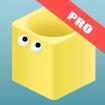 دانلود What a Goofhead Pro 1.03 بازی پازل مکعب اندروید