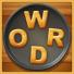 دانلود Word Cookies 2.3.1 بازی پازل کلمات اندروید