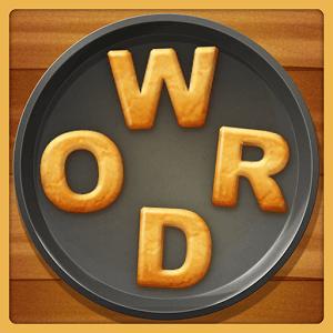 دانلود Word Cookies 2.4.0 بازی پازل کلمات اندروید