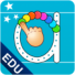 دانلود Writing Wizard Premium – Handwriting 2.3.8 برنامه آموزش نگارش به کودکان اندروید