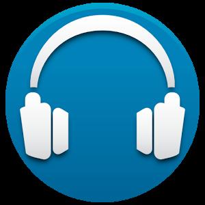 دانلود Beam Player Pro (Folder Player) 3.3.0 برنامه موزیک پلیر اندروید