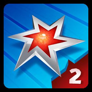 دانلود آی اسلش iSlash Heroes v1.6.6 بازی قهرمانان iSlash اندروید