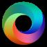 دانلود Turbo Launcher 2017 Premium v0.0.62 لانچر بسیار سریع و کم حجم اندروید