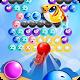 دانلود Bubble Pop Fun Blast 1.1 بازی انفجار حباب ها اندروید