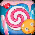 دانلود Candy Balls Blast v1.6.2 بازی انفجار توپ ها اندروید