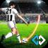 دانلود Digital Soccer v1.4.6 بازی فوتبال دیجیتال اندروید