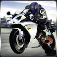 دانلود Dr Moto Driving v1.0 بازی رانندگی با موتور اندروید