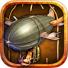 دانلود Dreamcage Escape v1.09 بازی رویای فرار از قفس اندروید