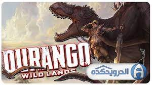 DurangoWild-Lands-android