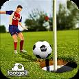دانلود Football golf soccer games v1.0 بازی فوتبال و گلف اندروید