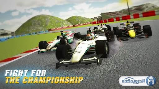 Formula-Racing-2017-game